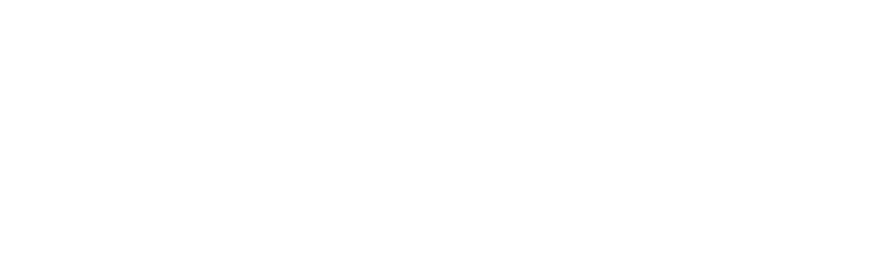 Ontario Health Team of Northumberland logo